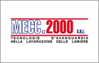 MECC2000 srl