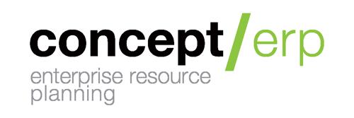 Concept/erp il gestionale ERP per le aziende del settore della lamiera, carpenterie e lavorazioni meccaniche